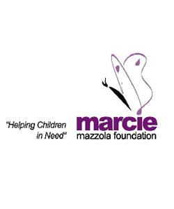 Marcie Mazzola