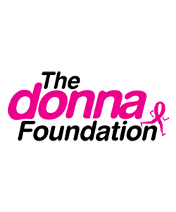 The Donna Foundation